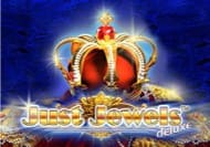 играть в автомат Just Jewels Deluxe