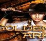 Играть в автомат Golden Ark
