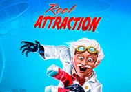 Играть в автомат Reel Attraction