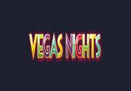 Играть в автомат Vegas Nights